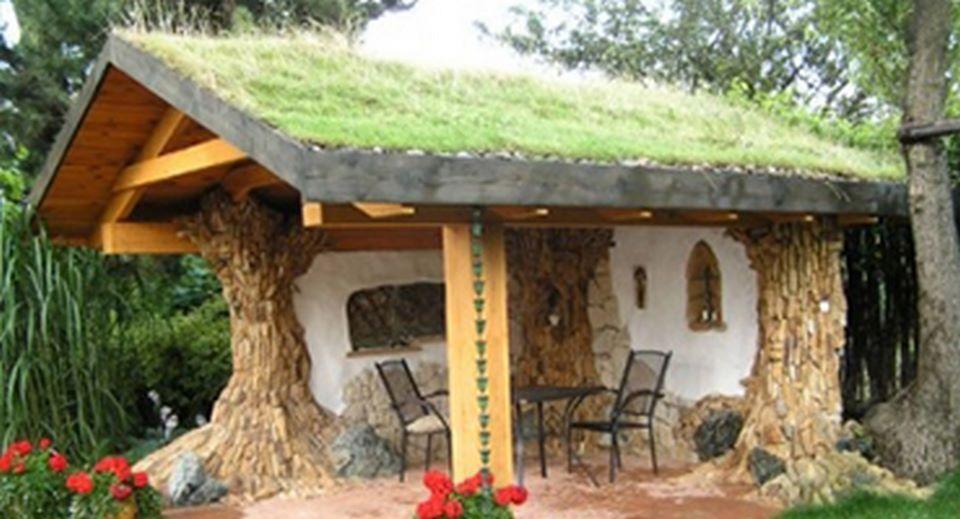 Ogrody-lublin-altany-ogrodowe-domki-tarasole1