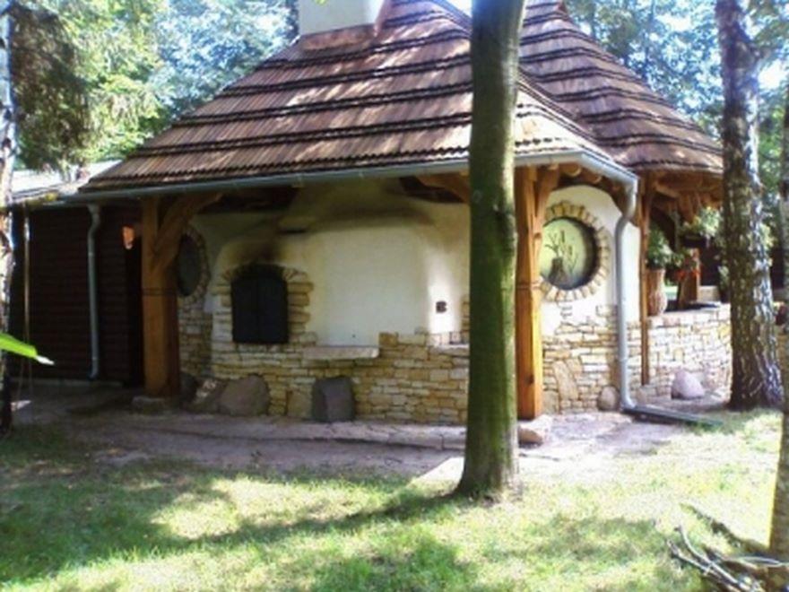 Ogrody-lublin-altany-ogrodowe-domki-tarasole10