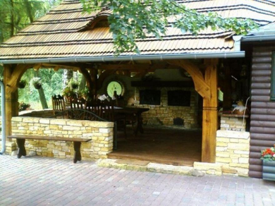 Ogrody-lublin-altany-ogrodowe-domki-tarasole11