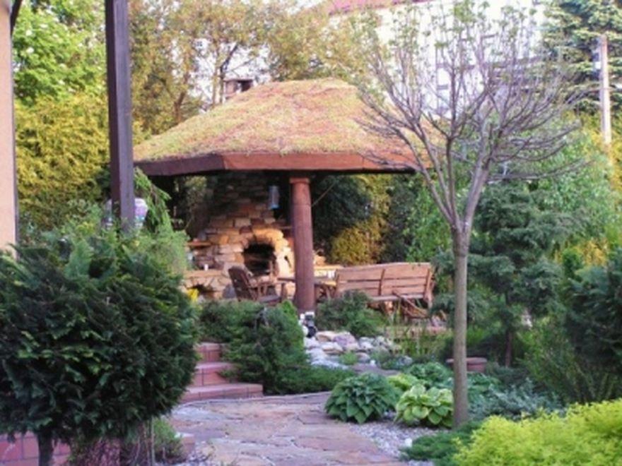 Ogrody-lublin-altany-ogrodowe-domki-tarasole12