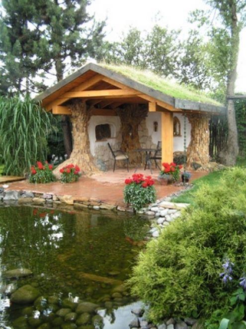Ogrody-lublin-altany-ogrodowe-domki-tarasole16