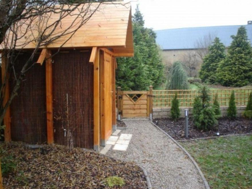 Ogrody-lublin-altany-ogrodowe-domki-tarasole2