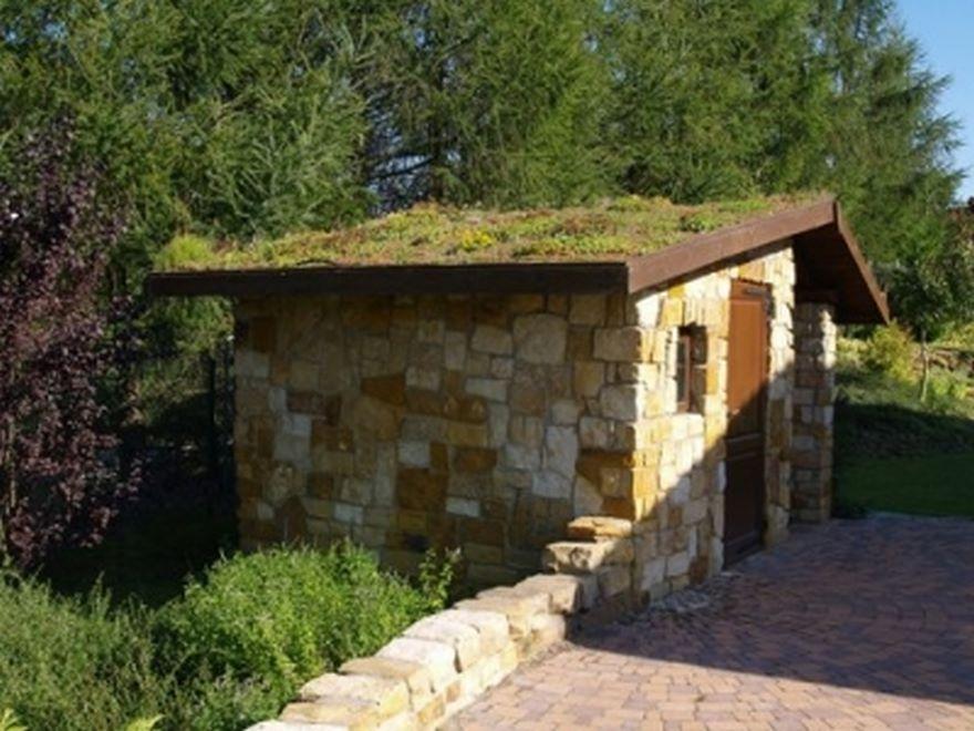 Ogrody-lublin-altany-ogrodowe-domki-tarasole3
