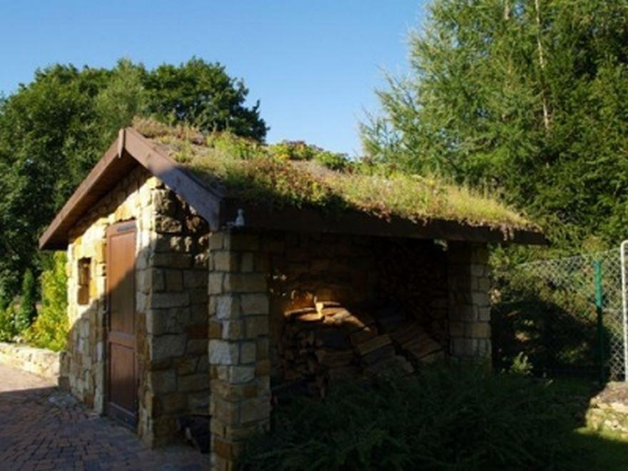 Ogrody-lublin-altany-ogrodowe-domki-tarasole4