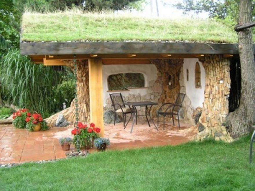 Ogrody-lublin-altany-ogrodowe-domki-tarasole5
