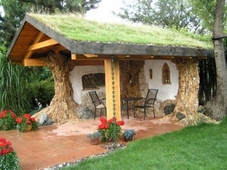 Ogrody-lublin-altany-ogrodowe-domki-tarasole7