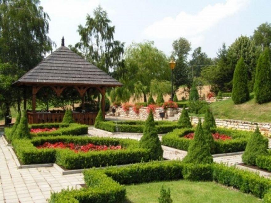 Ogrody-lublin-altany-ogrodowe-domki-tarasole9