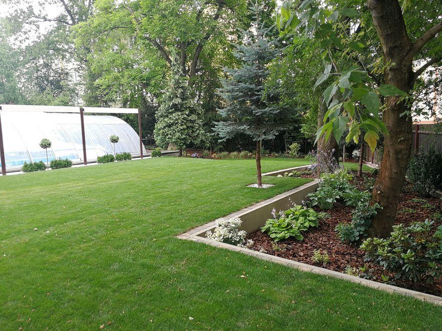 Ogrody-lublin-budowa_ogrodów_pielegnacja_Hortland_projetkowanie_ogrodow-beliniakóww1