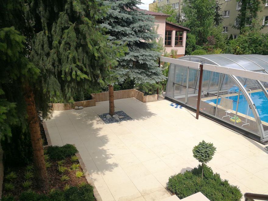 Ogrody-lublin-budowa_ogrodów_pielegnacja_Hortland_projetkowanie_ogrodow-beliniakóww7