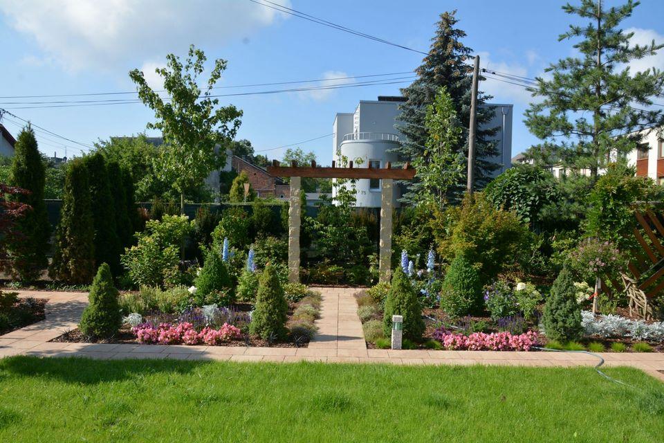 projektowanie-ogrodów-kielce