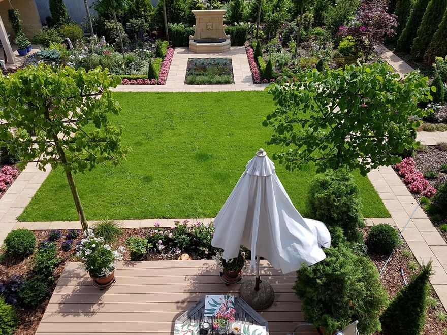 Ogrody-lublin-budowa_ogrodów_pielegnacja_Hortland_projetkowanie_ogrodow-kaskady-strumienie-mikolow2