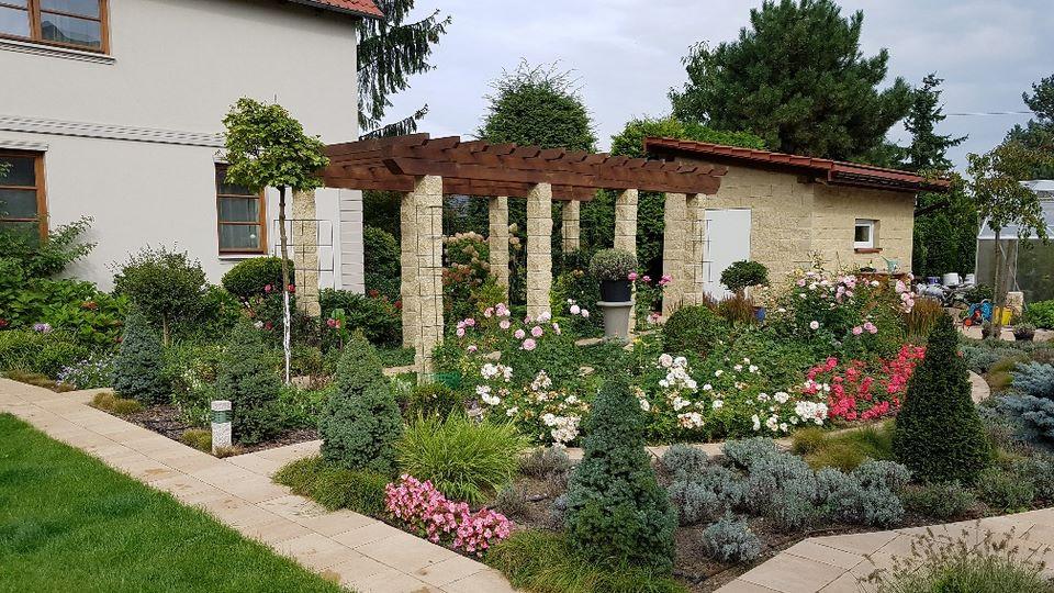 Ogrody-lublin-budowa_ogrodów_pielegnacja_Hortland_projetkowanie_ogrodow-kaskady-strumienie-mikolow6