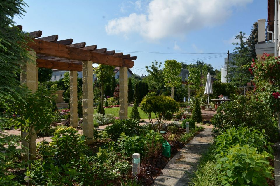 Ogrody-lublin-budowa_ogrodów_pielegnacja_Hortland_projetkowanie_ogrodow-kaskady-strumienie-mikolow9