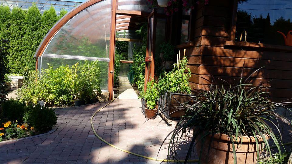 Ogrody-lublin-budowa_ogrodów_pielegnacja_Hortland_projetkowanie_ogrodow-ogrod-warzywny1