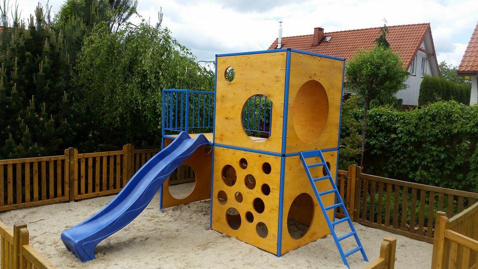 Ogrody-lublin-budowa_ogrodów_pielegnacja_Hortland_projetkowanie_ogrodow-plac-zabaw3