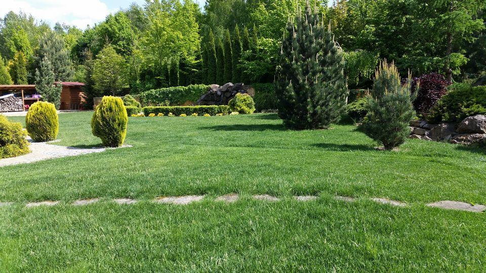 Ogrody-lublin-budowa_ogrodów_pielegnacja_Hortland_projetkowanie_ogrodow4
