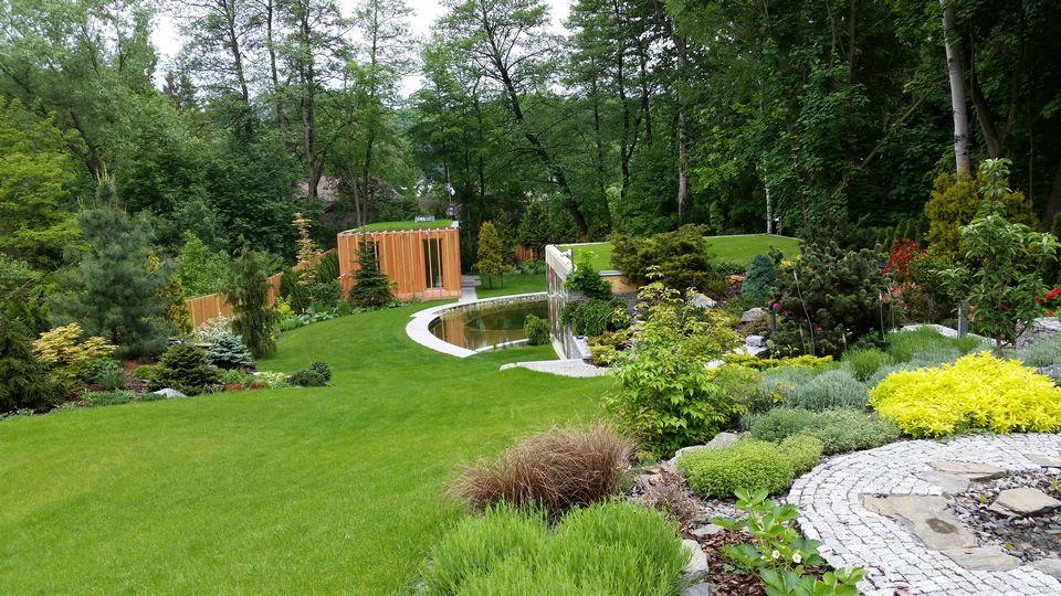 Ogrody-lublin-budowa_ogrodów_pielegnacja_Hortland_projetkowanie_ogrodow_naleczow1
