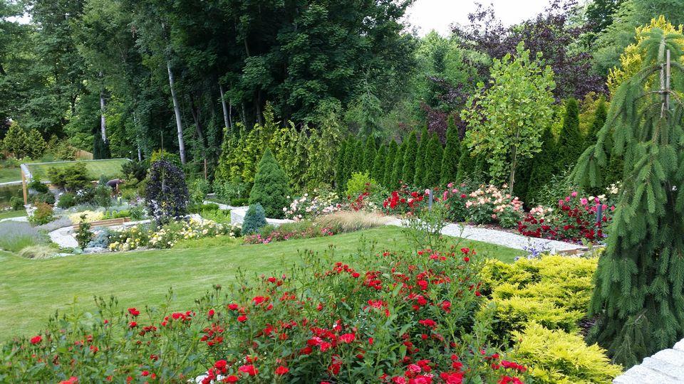 Ogrody-lublin-budowa_ogrodów_pielegnacja_Hortland_projetkowanie_ogrodow_naleczow18