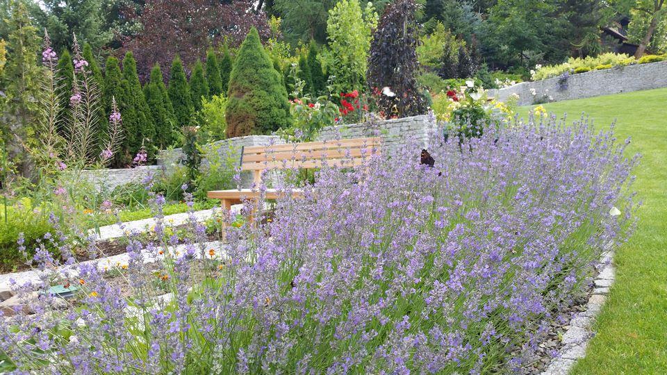 Ogrody-lublin-budowa_ogrodów_pielegnacja_Hortland_projetkowanie_ogrodow_naleczow20