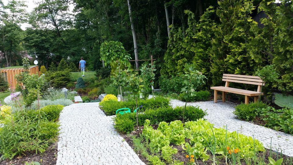 Ogrody-lublin-budowa_ogrodów_pielegnacja_Hortland_projetkowanie_ogrodow_naleczow5