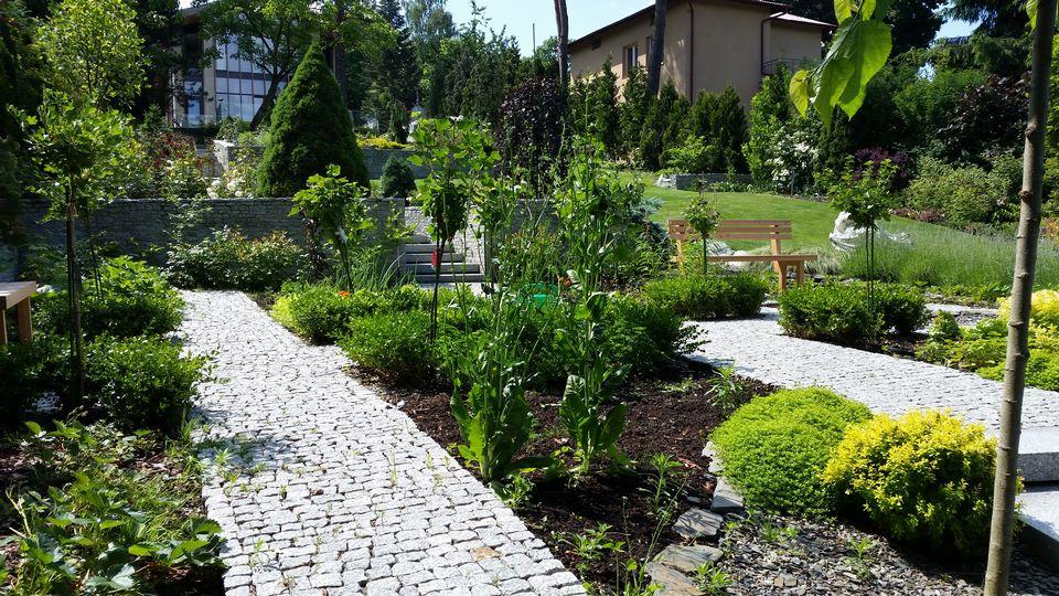 Ogrody-lublin-budowa_ogrodów_pielegnacja_Hortland_projetkowanie_ogrodow_naleczow6