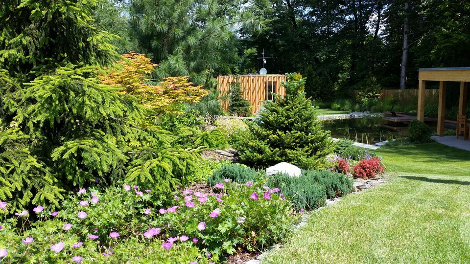 Ogrody-lublin-budowa_ogrodów_pielegnacja_Hortland_projetkowanie_ogrodow_naleczow9